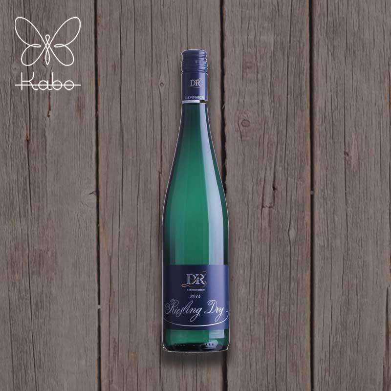Dr-Loosen-Dry-Riesling