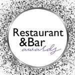 Restaurant-and-Bar-awards-by--LUXlife-Magazine