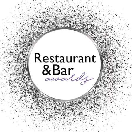 Restaurant and Bar awards by LUXlife Magazine